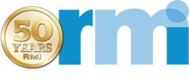 RMI Inc.»Building Success With 504 Loans